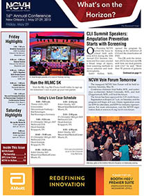 NCVH ISSUE 3-1