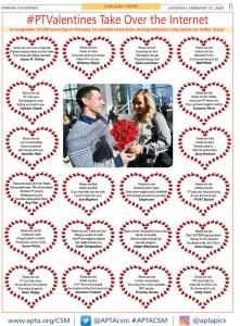 csm valentines day post