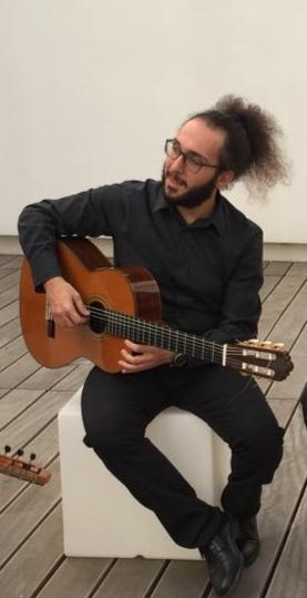 Dario D'Amico, consigliere CNSI