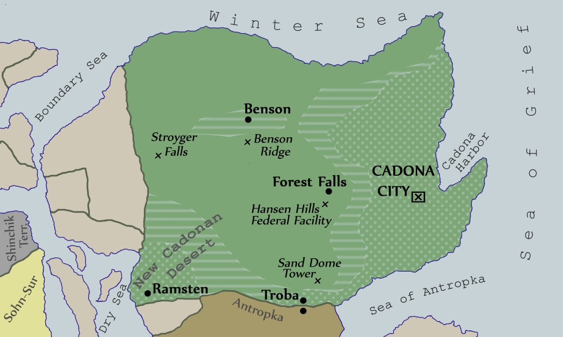map-cadona-for-web1