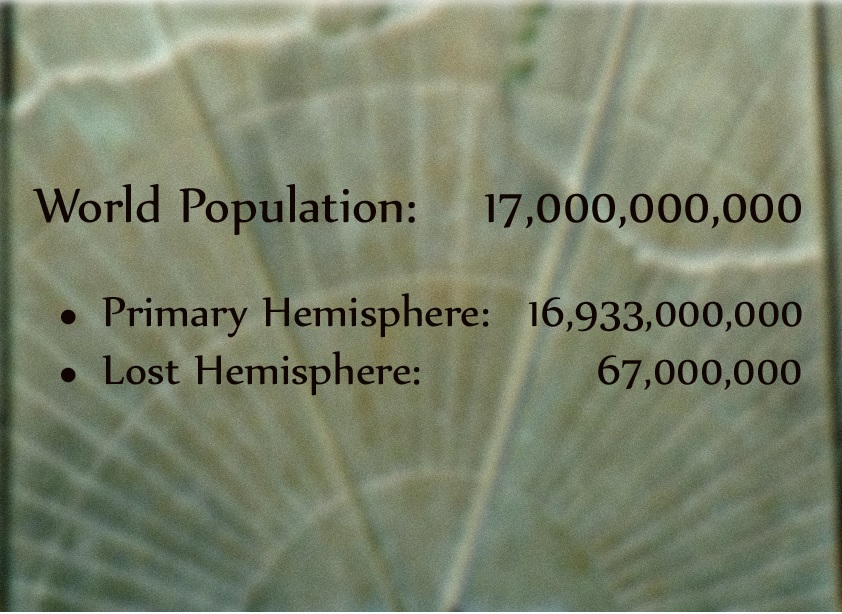 world-population-image-for-web1