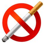 Ministry message for World No Tobacco Day
