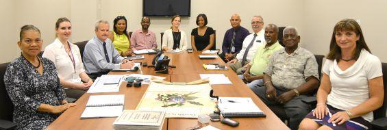 Cayman News Service
