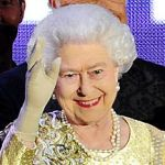 Cayman to celebrate Queen's birthday