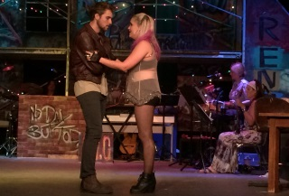 Rent – Roger and Mimi 320
