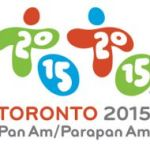 Cayman's athletes get a 'home' for Pan Am Games