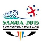 Young athletes poised for international debut