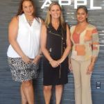 Appleby boosts business support with two Caymanian hires