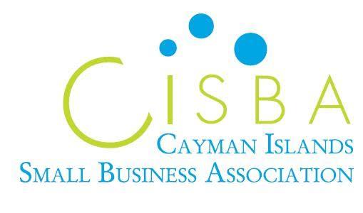 CISBA logo