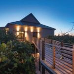 Little Cayman & Rum Point homes joint winners