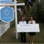 Taste of Cayman nourishes the Cayman Islands Crisis Centre