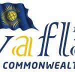 Cayman to fly flag for Commonwealth Day
