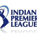 Flow scores with rights to Indian Premier League