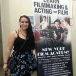 Competition opens for aspiring filmmakers
