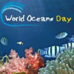 HRC's Statement on World Oceans Day