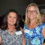 Cayman Connection holds networking event