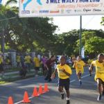 Registration open for Breeze Fusion walk/run