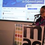International museum delegates meet in Cayman