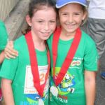 Kids can join fun marathon effort