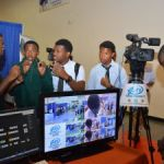 Careers fair draws hundreds of students