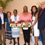 Brac ceremony honours retiring caregivers