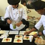 Bodden Town team crowned cook-off champions