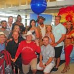 Southwest launches flights to Cayman