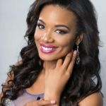 Miss Cayman prepares for world stage