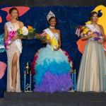 Miss Teen Cayman Islands crowned