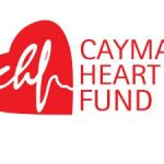 Heart charity to celebrate survivors
