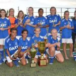 CIS, Cayman Prep take inaugural high school footie crowns