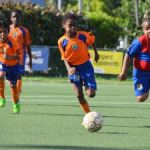 Cayman Prep and CIS to meet in Under 11 final