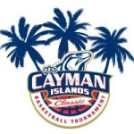 Bracket set for Cayman Islands Classic