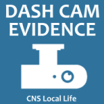 Dash cam evidence: On Cayman's roads (Part 4)