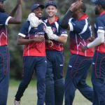 New cricket competition set for weekend