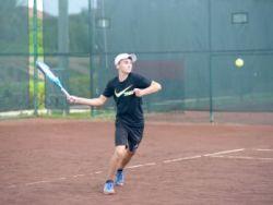 tennis, CNS Local Life