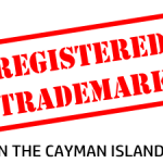 Trademark registration doubles in Cayman