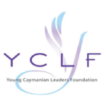 YCLA, Cayman News Srvice