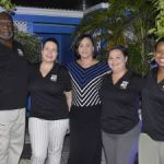 Cayman-Jamaica connection celebrated