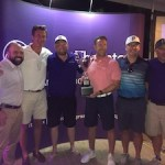 Golf fundraiser scores for Humane Society