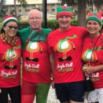 Registration opens for Jingle Bell Run