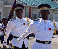 Remembrance-Sunday-Parade1