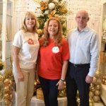Cayman Heart Fund to get holiday boost