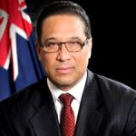 Premier's New Year's Message
