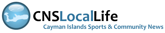Local-Life-logo-white-back