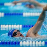 Cayman's medal count rises at Special Olympics