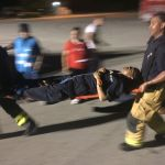 First responders to receive disaster training