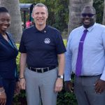 Nominations open for Cayman's best educators