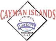 Cayman Islands Softball Association