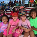 Registration open for YMCA summer camps
